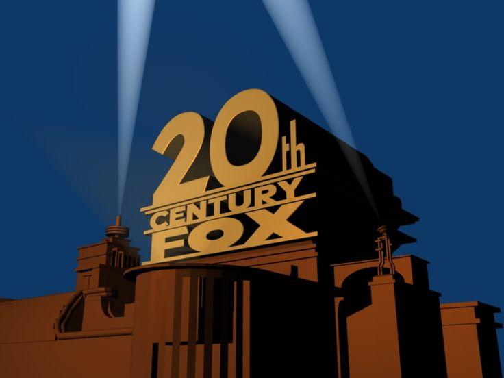20th Century Fox 1994 Logo Replica Wip By Supermariojustin4 Deviantart Com On Deviantart 20th Century Fox 20th Century Century