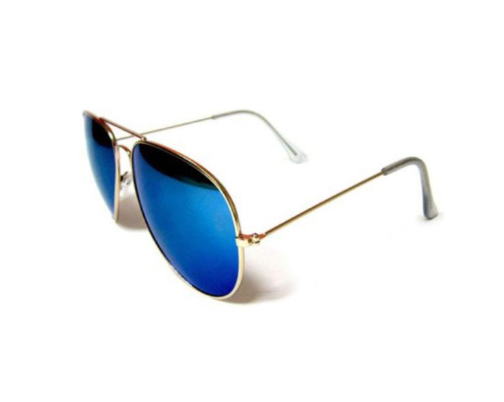 1000+ Styles, Great Quality #Sunglasses @ affordbuy.com