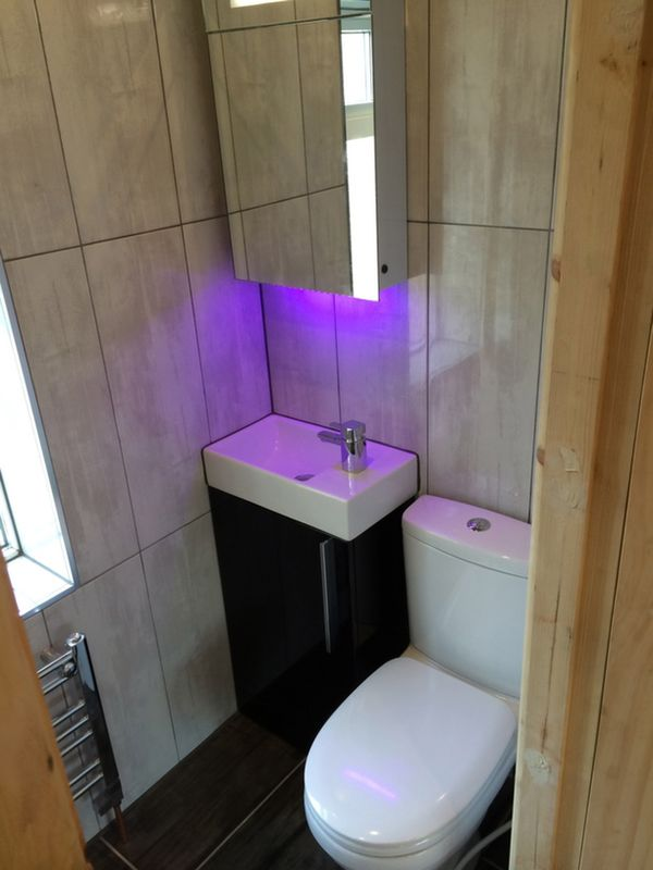 40 Best Bathroom Installation Projects By Uk Bathroom Guru Images On Pinterest Bathroom