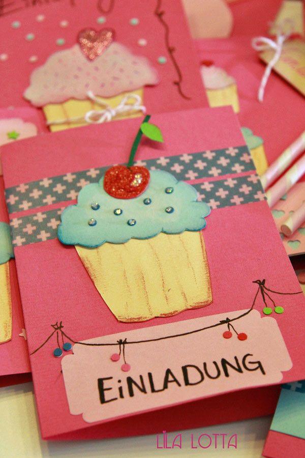 открытка с днем рождения кексик своими руками чем особенность