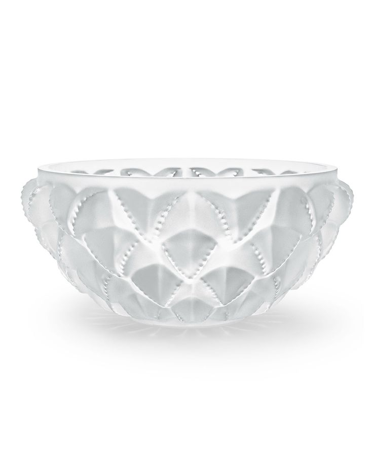 Large Glass Decorative Bowls Classy 39 Best *decor  Decorative Bowls* Images On Pinterest Inspiration Design