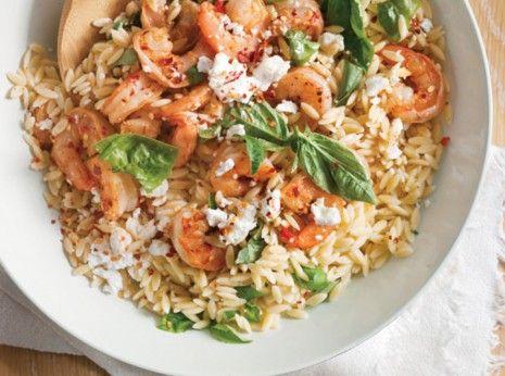camarones-arroz