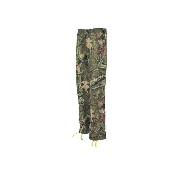 Women's Walls Hunting Pant ($40) ❤ liked on Polyvore featuring pants, none, camo trousers, camoflauge pants, camo pants, camouflage trousers and cargo pocket pants