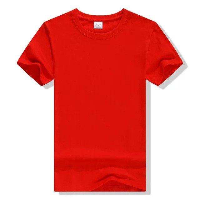 Sea mao High Quality Loose Cotton Women t shirt Harajuku New Design DRAKE OVO 6 GOD hand Printed Short Sleeve Vrouwen t shirt