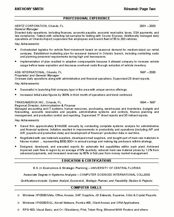17 Best ideas about Resume Maker 2017 – Computer Engineer Job Description