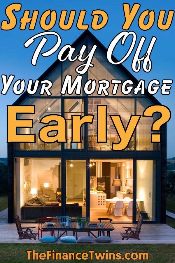 #thefinancetwins #personalfinance #yourmortgage #realestate #savemoney