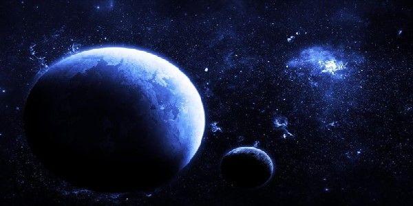 Η τεχνητή νοημοσύνη στην αναζήτηση εξωγήινης ζωής