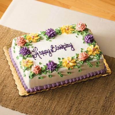 Best 25 Publix birthday cakes ideas on Pinterest Publix cookie