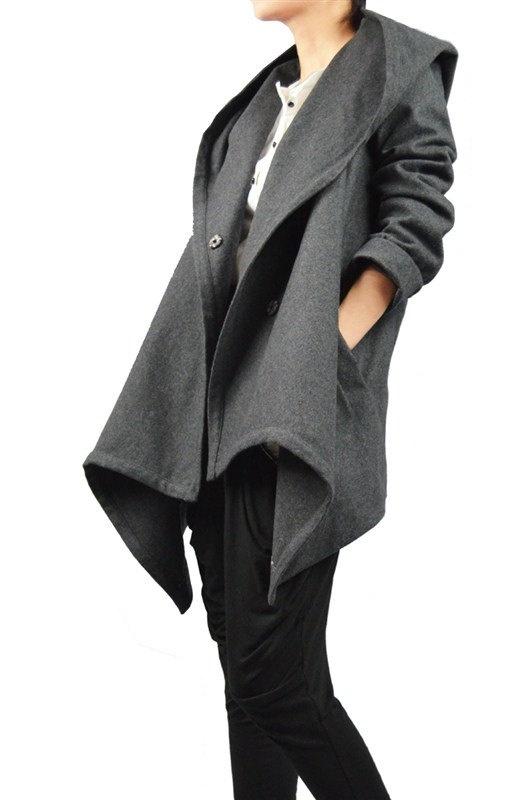 kekebo style 20 off  sale  wool  coat cashmere coat by kekebo, $109.99