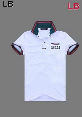 Gucci T-Shirt AAA-109 on sale,for Cheap,wholesale from China