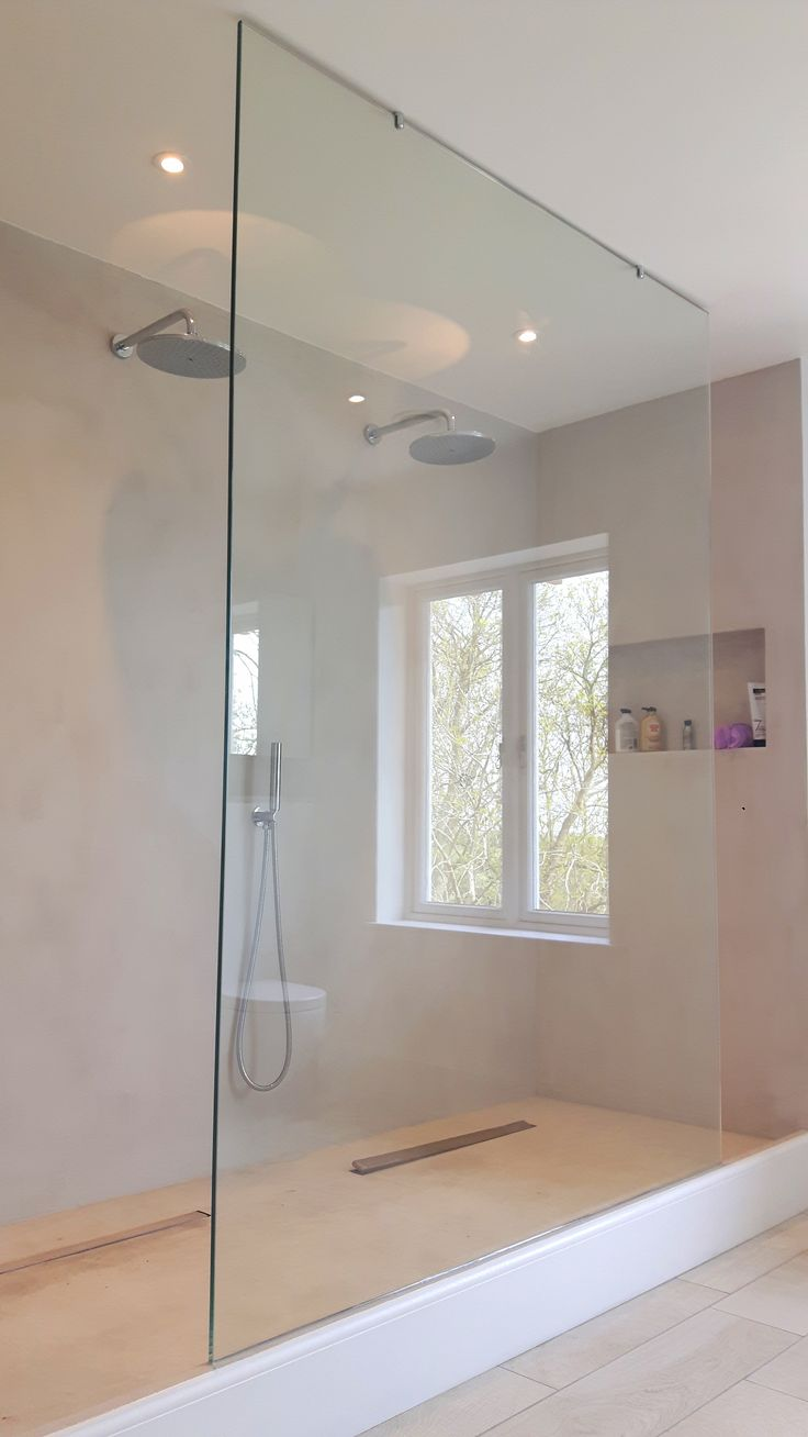 7 best Shower Enclosures images by Shepway Glass & Glazing Ltd on ...