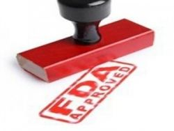 La FDA aprueba un nuevo tratamiento para la psoriasis