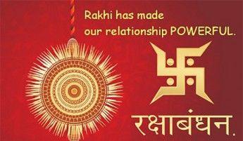 Send Rakhi to Delhi & Make Whoopee on Raksha Bandhan! | Rakhi Gifts Online