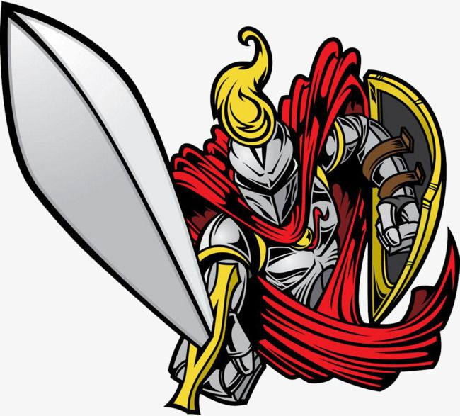 Roman Warrior Roman Clipart Empire Rome Png Transparent Clipart Image And Psd File For Free Download Roman Warriors Clip Art Warrior