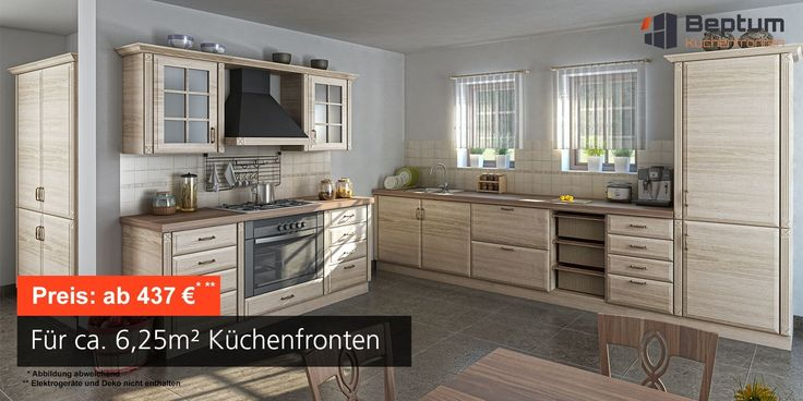 15 best küchenfronten erneuern Austauschen images on Pinterest