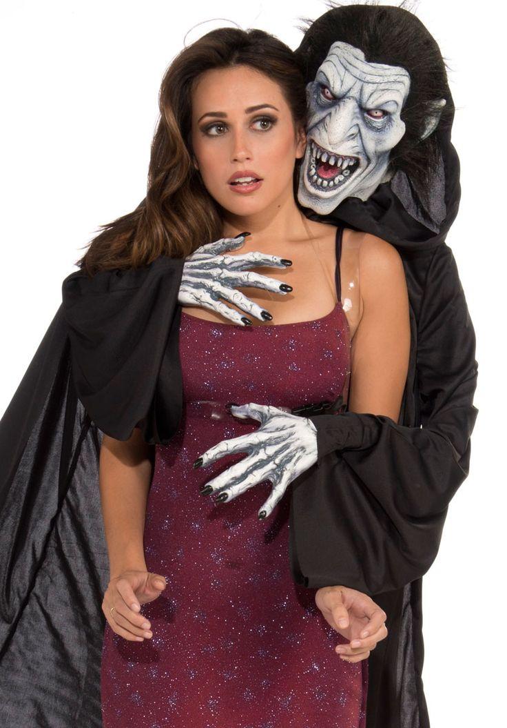 45 best costume ideas images on Pinterest   Adult costumes ...