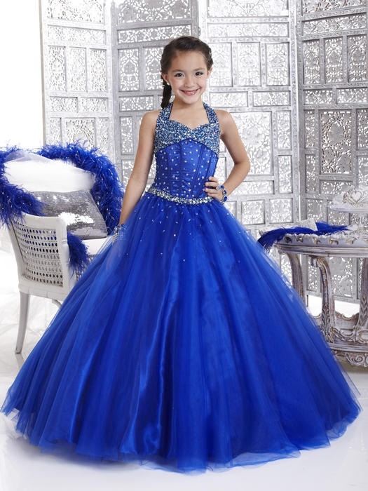 35 Best Images About Tagm Young Miss Pageant Gown Examples On