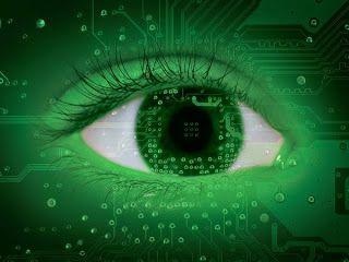Avances Tecnológicos: Las aplicaciones disparan la inversión en nuevas empresas de aprendizaje profundo