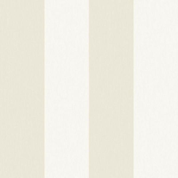 Stilfulla ränder från kollektionen Manor House 347017. Klicka för att se fler inspirerande tapeter för ditt hem!