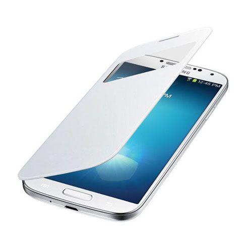 Huse dedicate pentru Samsung Galaxy S4 la preturi incredibile.