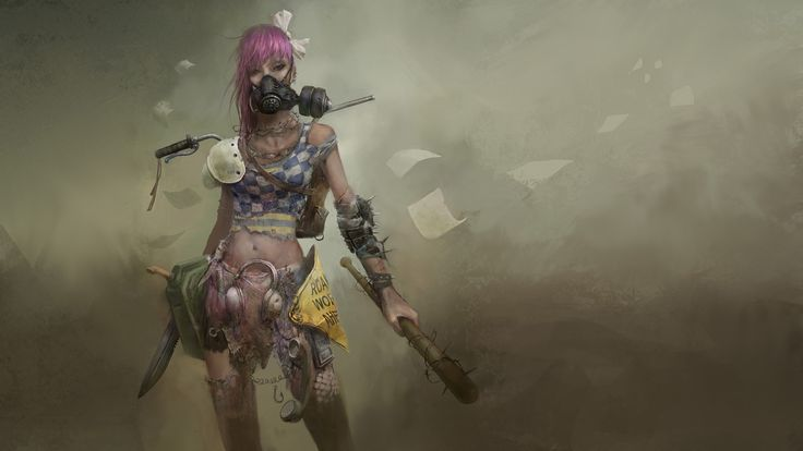 wasteland 2 wallpaper free hd widescreen - wasteland 2 category
