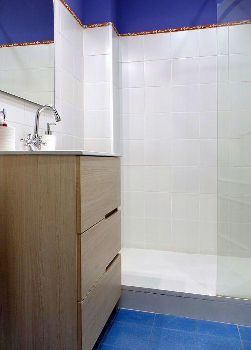 Cabinas De Baño Pequenas: de bañera ducha del baño cabinas de ducha puertas de ducha ducha de