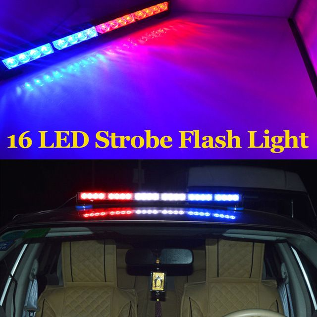 25+ Best Ideas About Police Light Bars On Pinterest