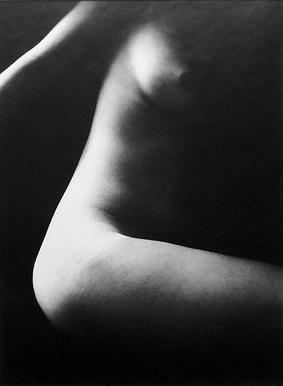 henry talbot - torso I