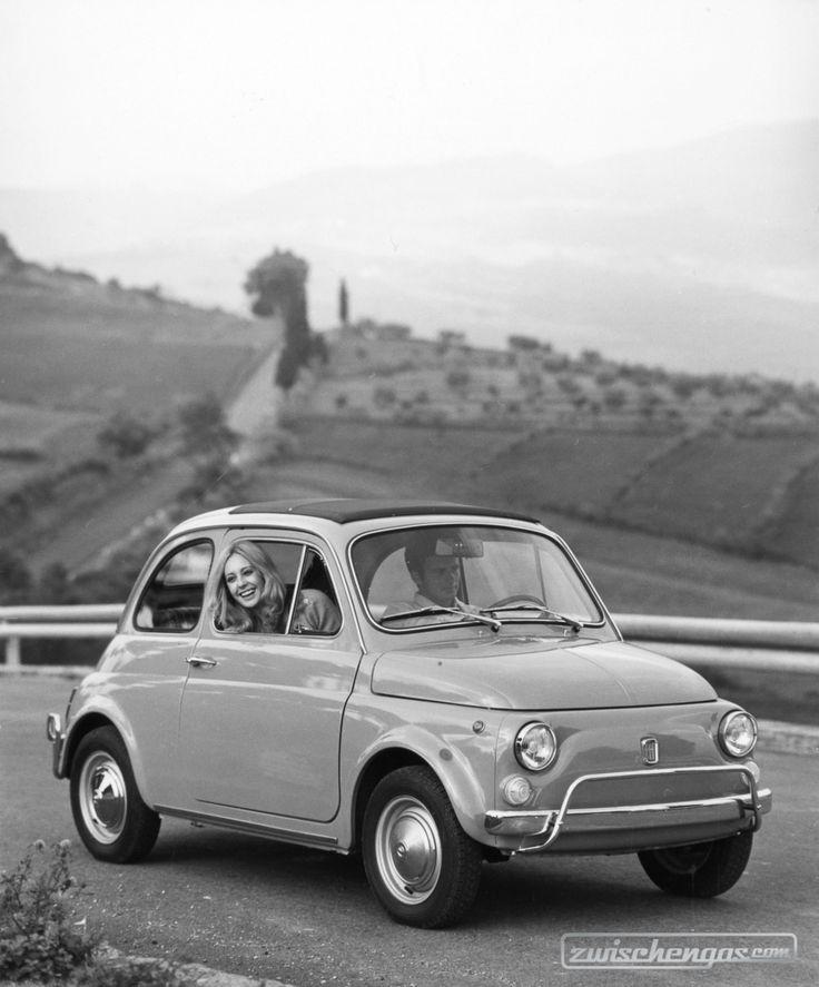 Die Besten 25+ Alte Autos Ideen Auf Pinterest