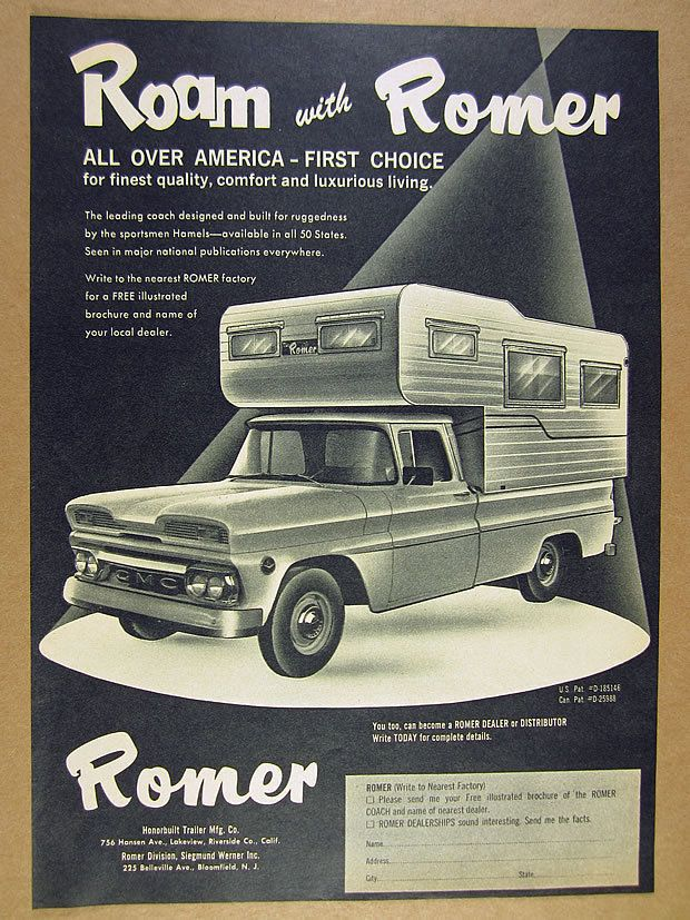 10 best 1966 Chevy Truck images on Pinterest | 1966 chevy truck ...