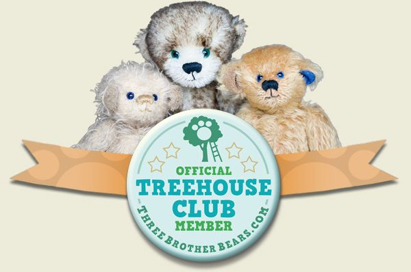 Join the Treehouse Club