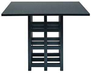 Bauhaus furniture  Bauhaus table, 1918