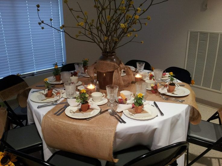 Best images about womens tea table ideas on pinterest