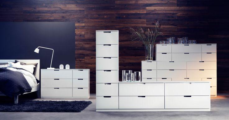 17 best images about nordli ideas on pinterest window. Black Bedroom Furniture Sets. Home Design Ideas