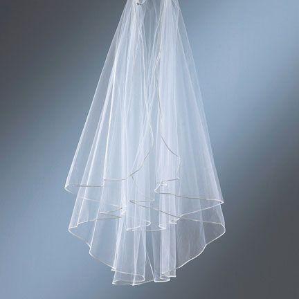 V-504 - Bridal Classics