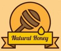natural honey - How To Spot Real From Fake Honey