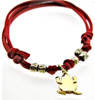 Dodo Bracelet