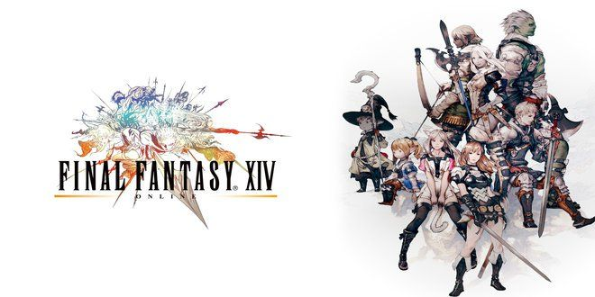 Industrial Band Powerman 5000 Accuse Final Fantasy XIV Composer Of Plagiarism - http://techraptor.net/content/industrial-band-powerman-5000-claim-final-fantasy-xiv-composer-ripped-off-their-music | Gaming, News