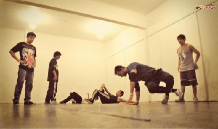 entrenos_break_dance_03