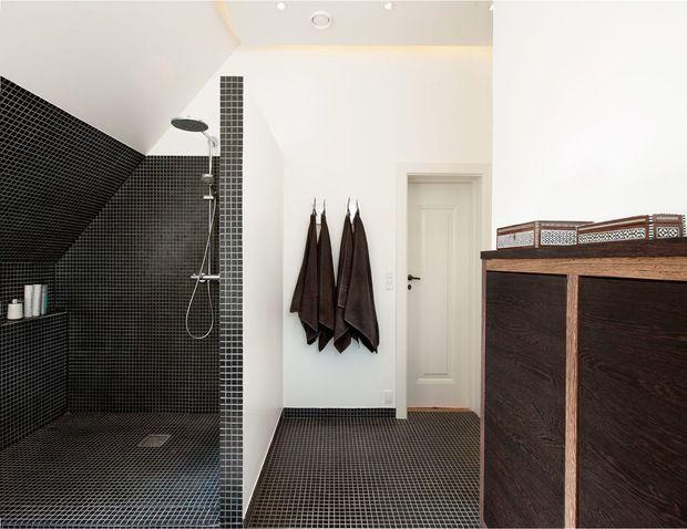 76 best Ideer til badeværelse m skråvæg images on Pinterest ...