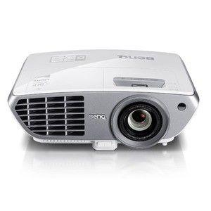 http://www.lesnumeriques.com/videoprojecteur/comparatif-videoprojecteur-led-lampe-dlp-lcd-sxrd-a416.html