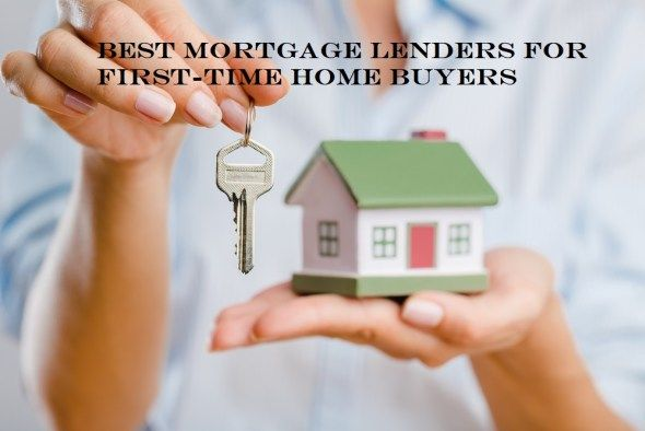Mortgage lenders for first time buyers-1229