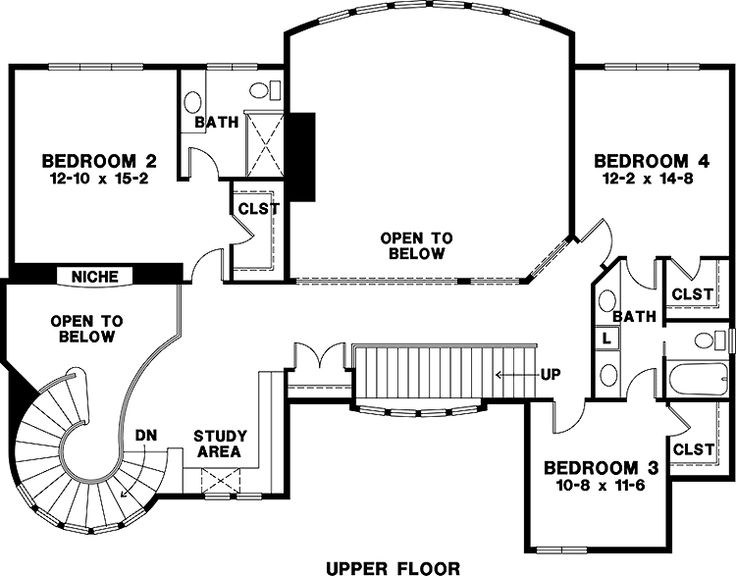 Second Floor Plan Checkoutplan Store House