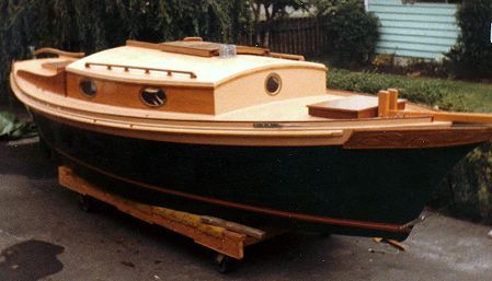 A D Ee C E C D Rod Rack Fishing Stuff moreover V Drive moreover E Dff Eeee A B F F C B F as well Hqdefault furthermore Free Plans Pontoon Boat. on homemade electric boat motors