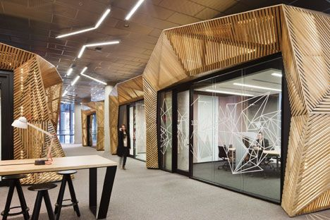 59 best images about steelcase next on pinterest for Interior design agency melbourne