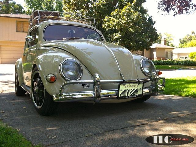 Best Volkswagen Antique Cars Images On Pinterest Antique Cars