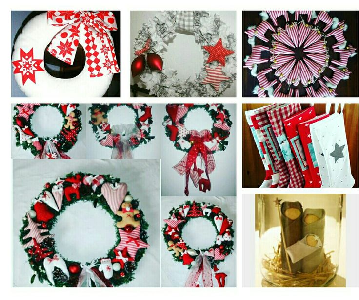 Christmas wreath,christmas decor