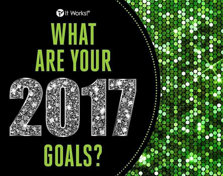 What are your goals? What are your dreams? Tired of working so hard for someone else or company?  Making money for them? Not happy about your $0.10 raise? Well, let me tell you! THIS IS THE BEST TIME TO JOIN OUR TEAM!  2016 BONUSes were paid out monthly! Making it possible for many to live their dreams. To live without the financial stress of bills , vehicle problems , medical bills , only dreaming of that vacation ⛺ If you have the drive to work hard for someone else