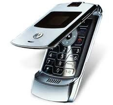 I thought i was so cool when i brought this phone!
